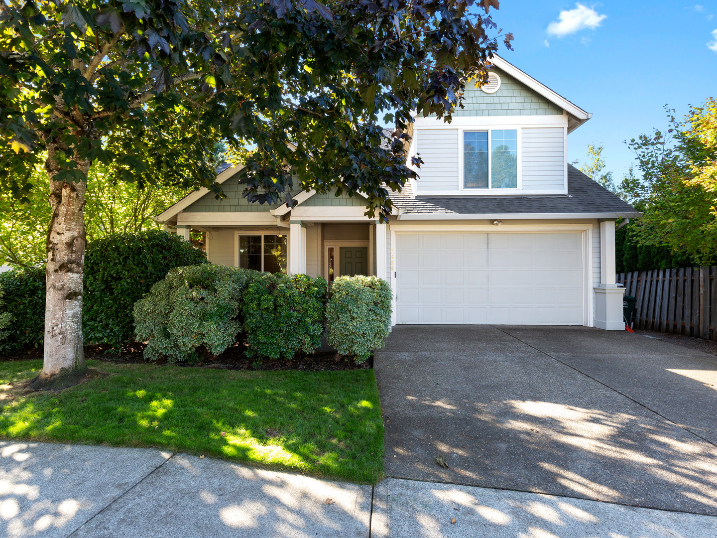 3459 NW 115th Ave (32 of 34).jpg