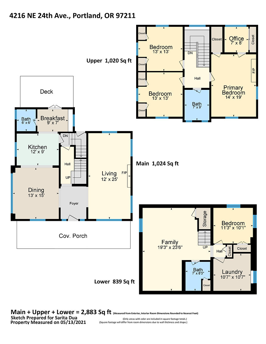 4216 NE 24th Ave Floor Plan Image.jpg