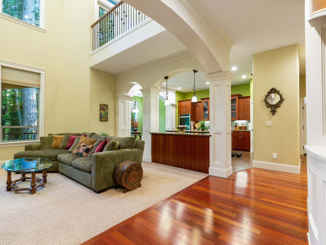 Riverwood Correct Color Interior-19.jpg