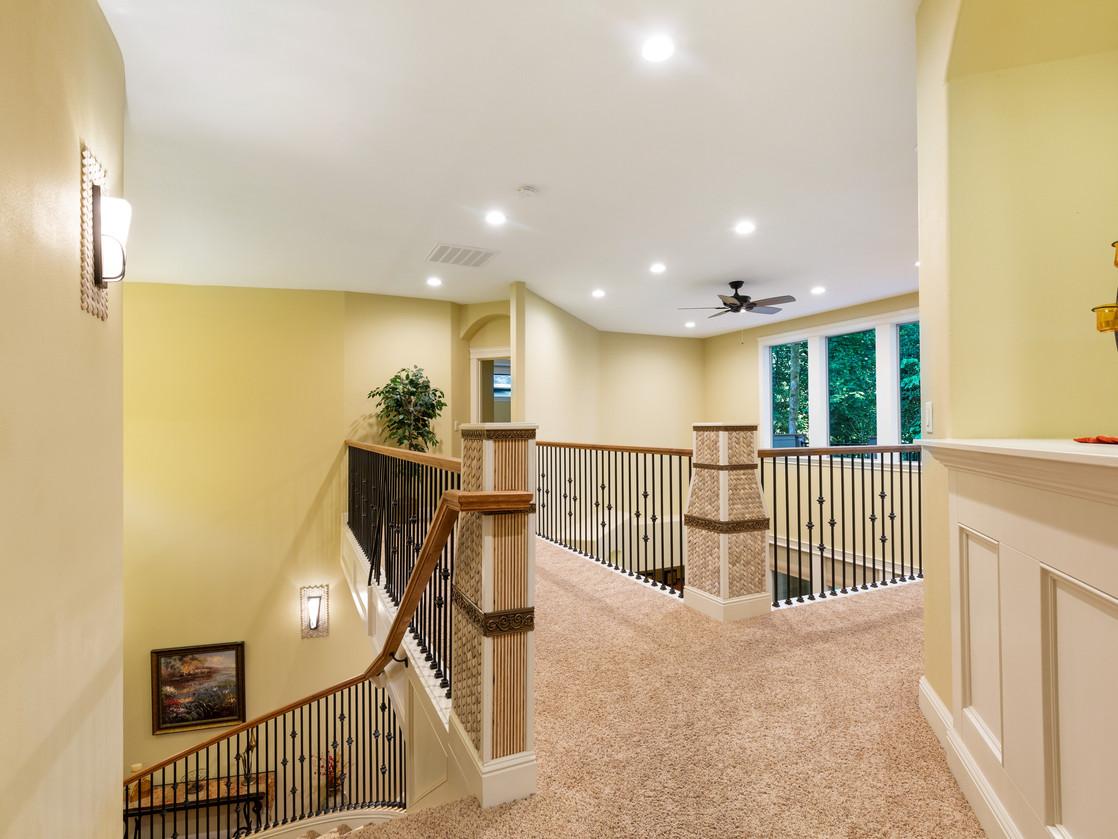 Riverwood Correct Color Interior-43.jpg