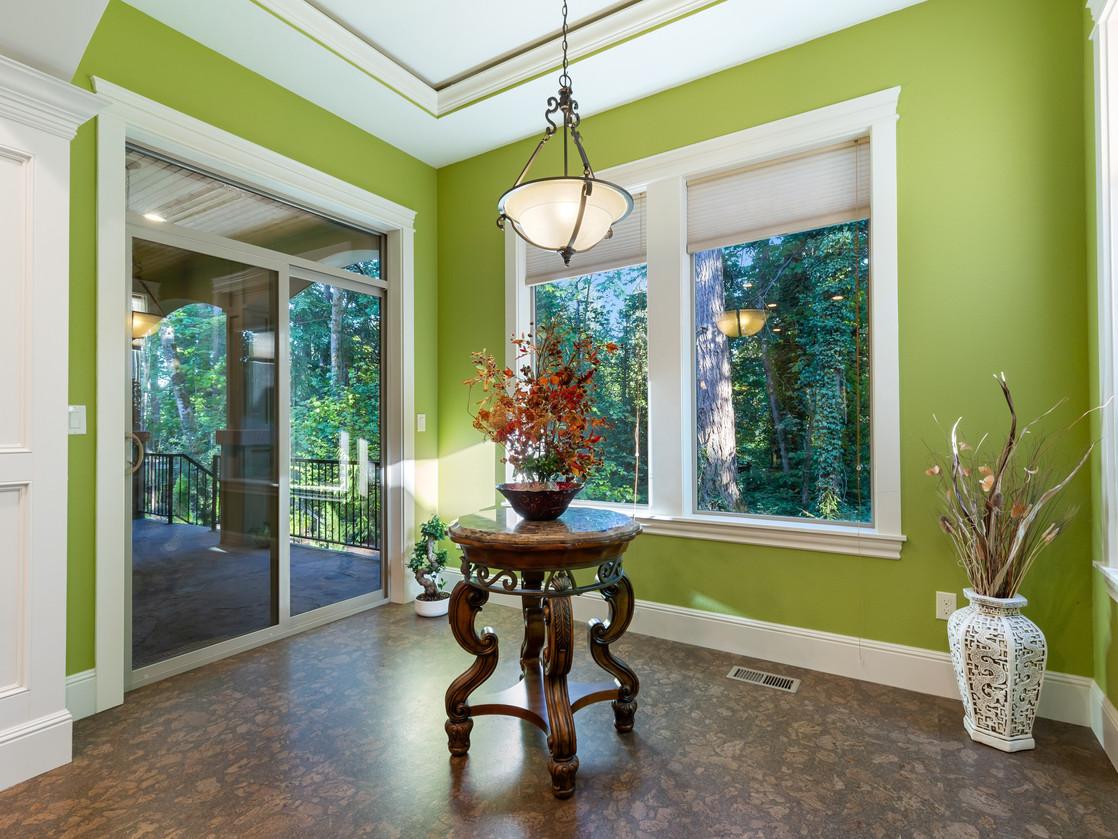 Riverwood Correct Color Interior-14.jpg