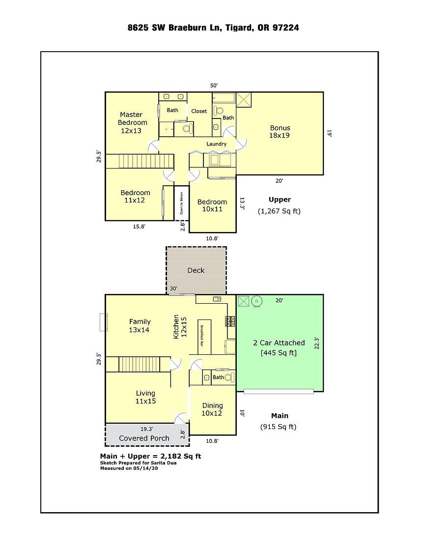 8625 SW Braeburn Ln FLoor Plan.jpg