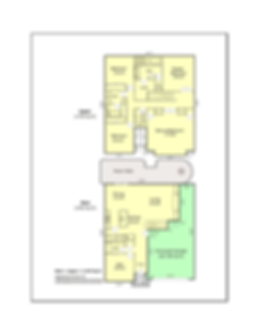 1186 NW 99th Ave Floor Plan.png