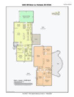 5325 SW Dover Ln Floor Plan.jpg
