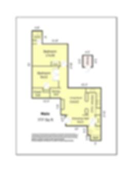 2109 NW Irving St #106 Floor Plan.jpg