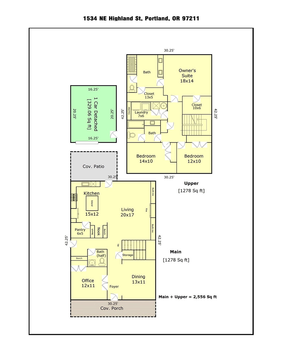 1534 NE Highland St Floorplan.jpg