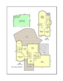 3217 Valley Crest Way Floor Plan.jpg