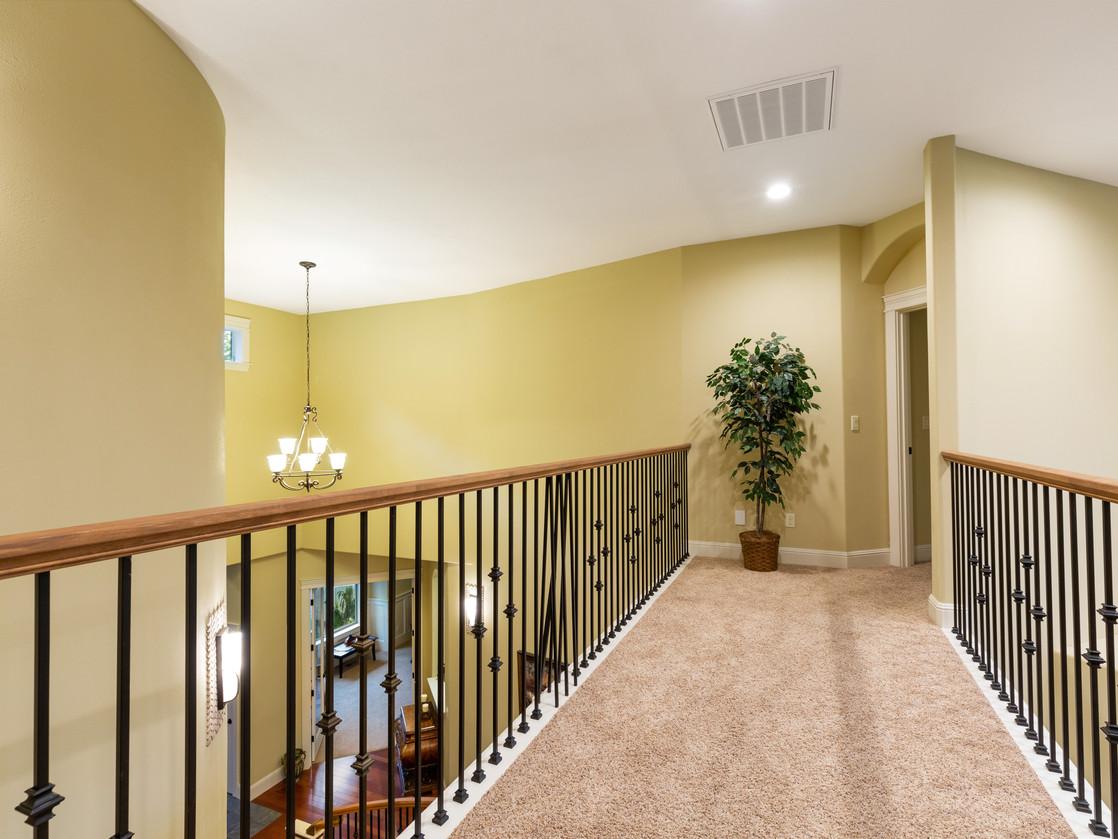 Riverwood Correct Color Interior-45.jpg