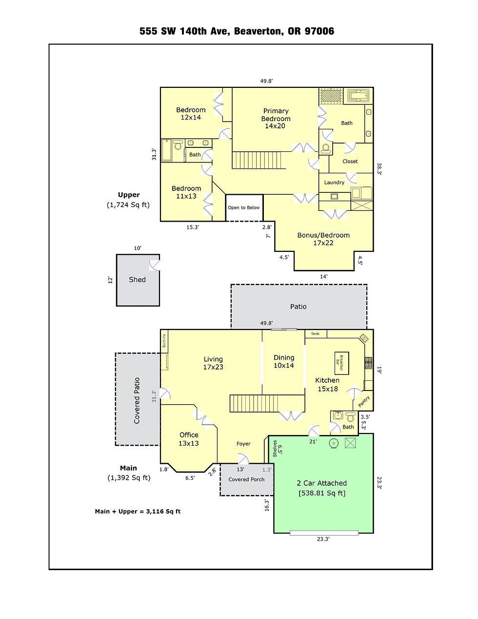 555 SW 140th Ave Floor Plan-1.jpg