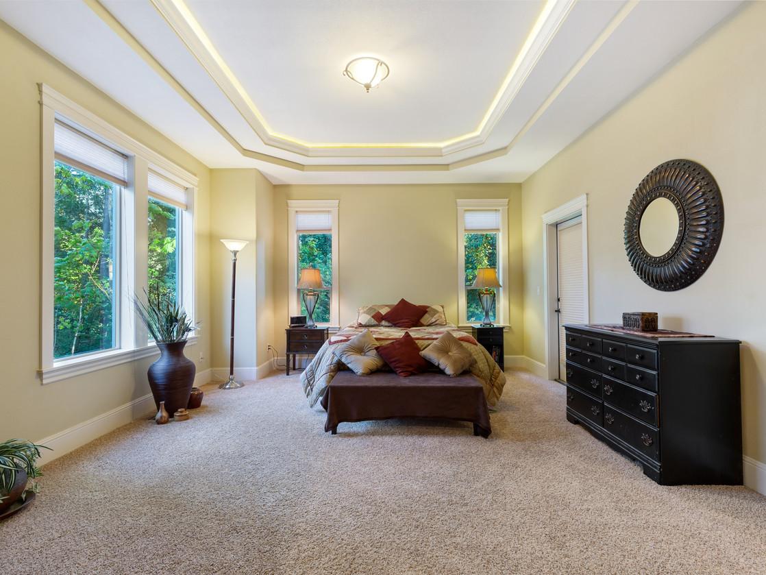 Riverwood Correct Color Interior-21.jpg