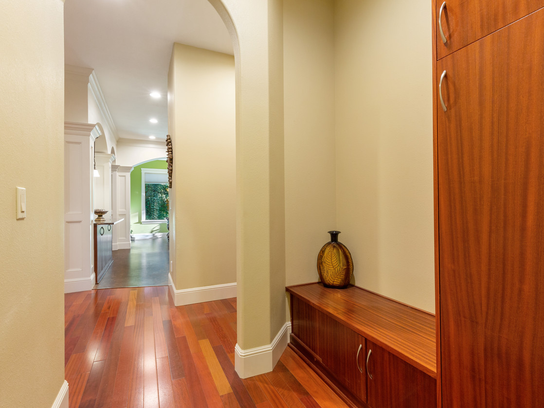 Riverwood Correct Color Interior-8.jpg