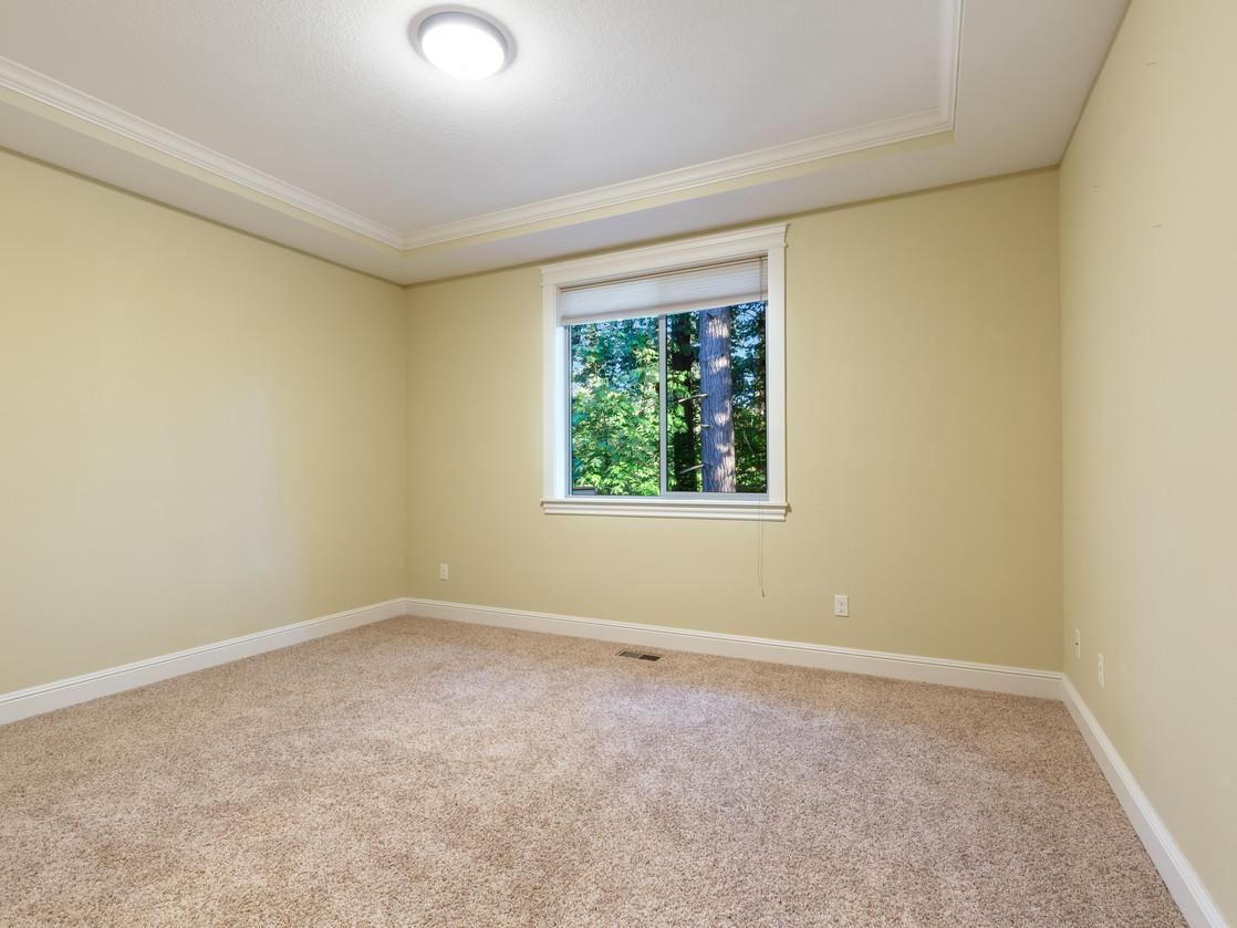 Riverwood Correct Color Interior-33.jpg