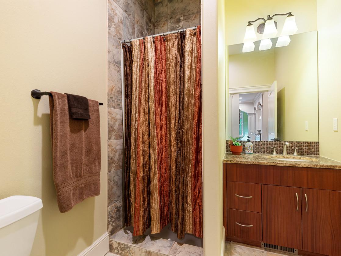 Riverwood Correct Color Interior-7.jpg
