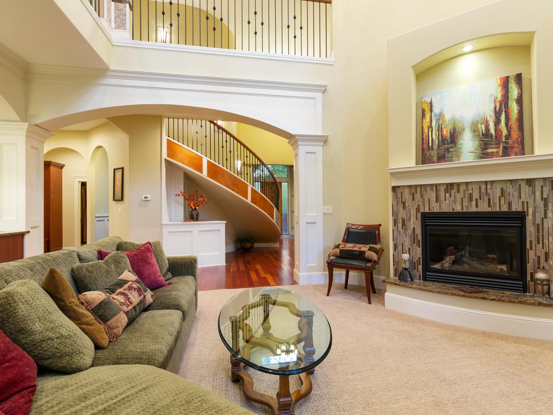 Riverwood Correct Color Interior-17.jpg