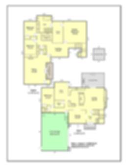 11085 NW Eggers Ct Floor Plan.jpg