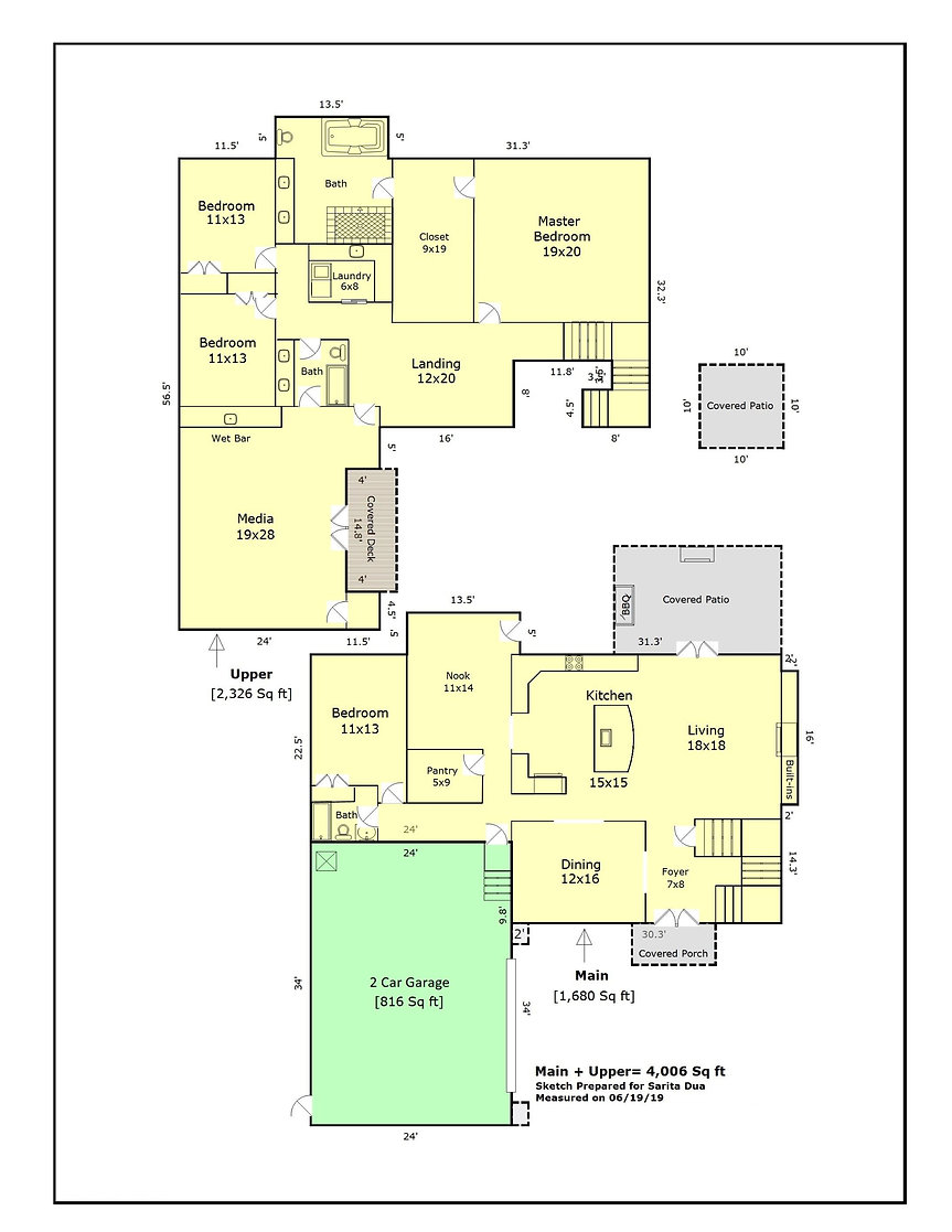 11085 NW Eggers Ct Floor Plan.jpg