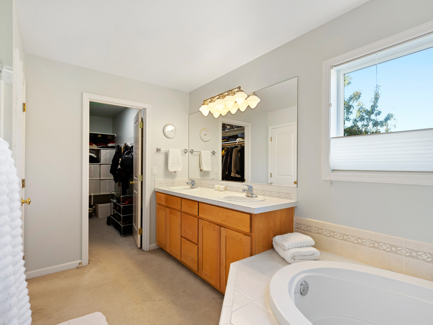 3459 NW 115th Ave (25 of 34).jpg
