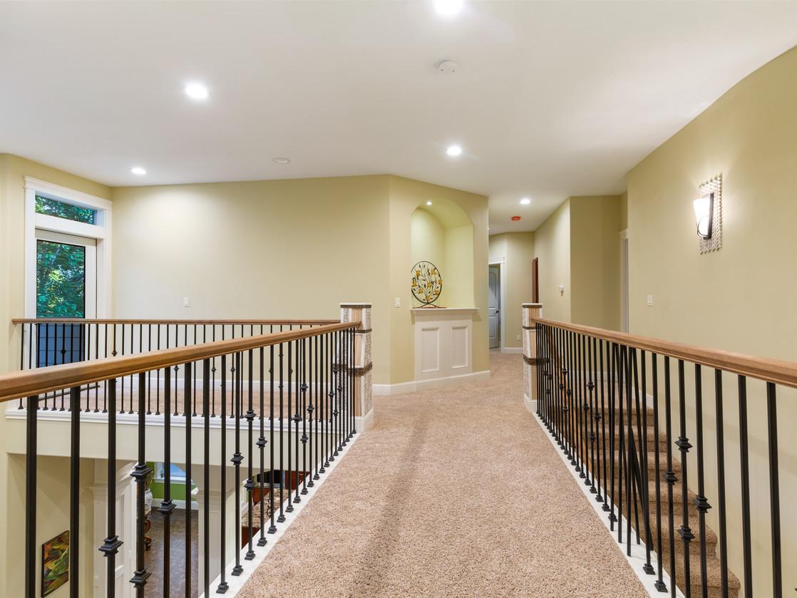 Riverwood Correct Color Interior-42.jpg