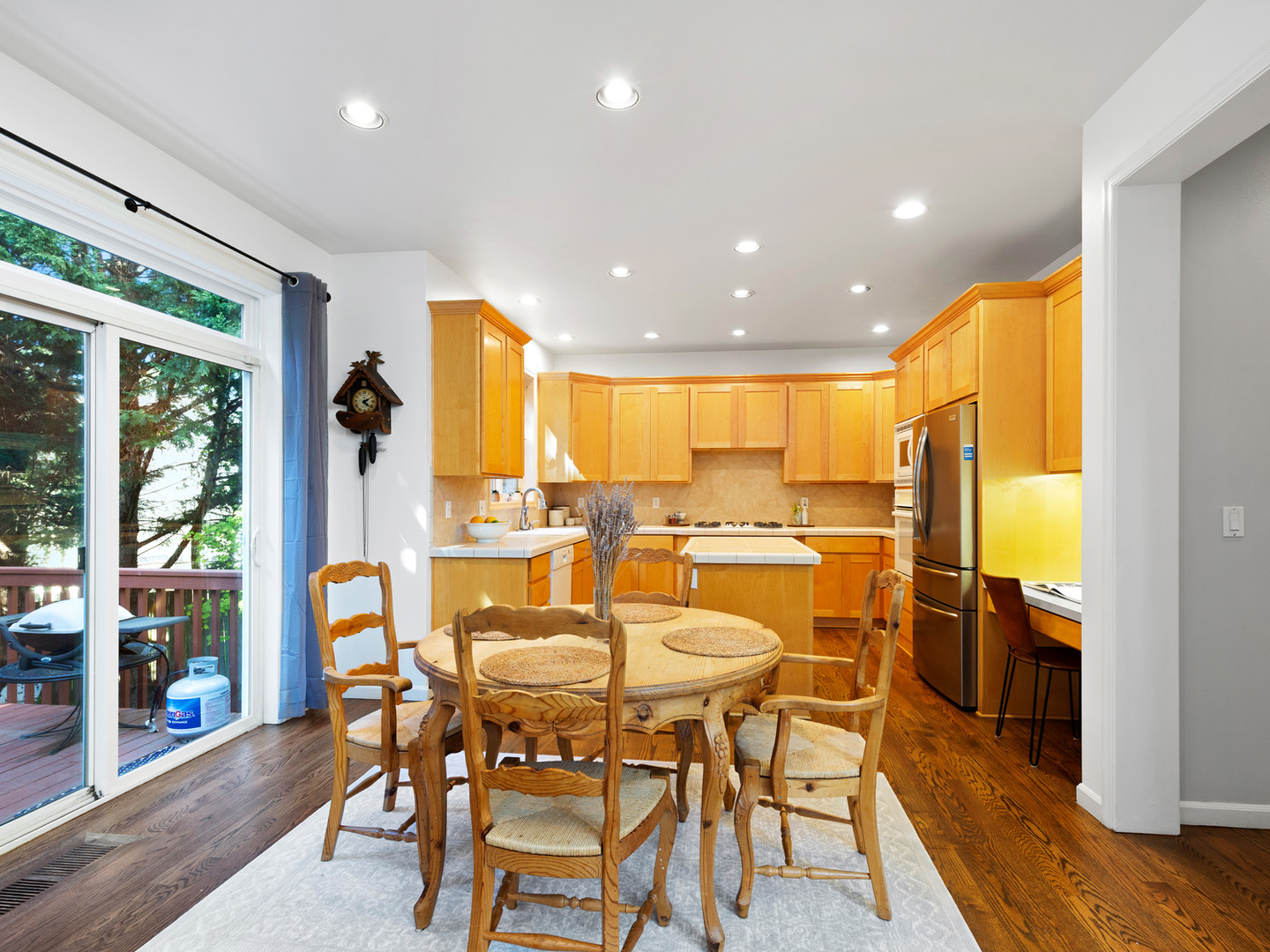 3459 NW 115th Ave (8 of 34).jpg