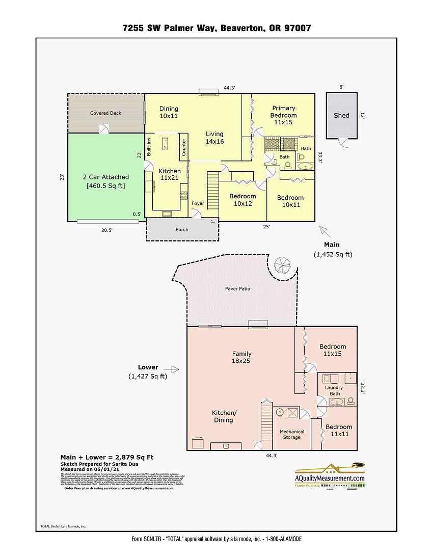 7255 SW Palmer Way Floor Plan.jpg