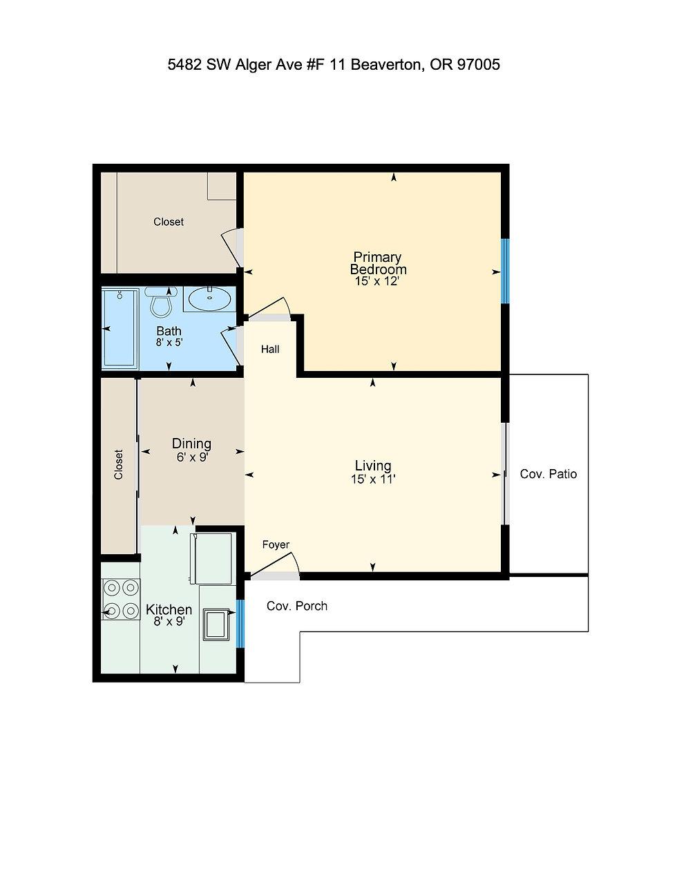 5482 SW Alger Ave F11 Floor Plan.jpg