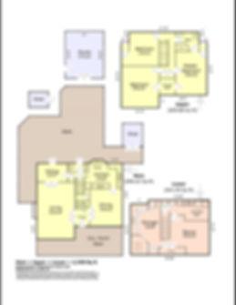 3145 NE 20th Ave Floor Plan Image.jpg