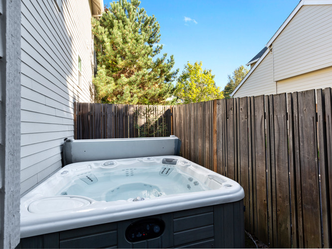 3459 NW 115th Ave (30 of 34).jpg
