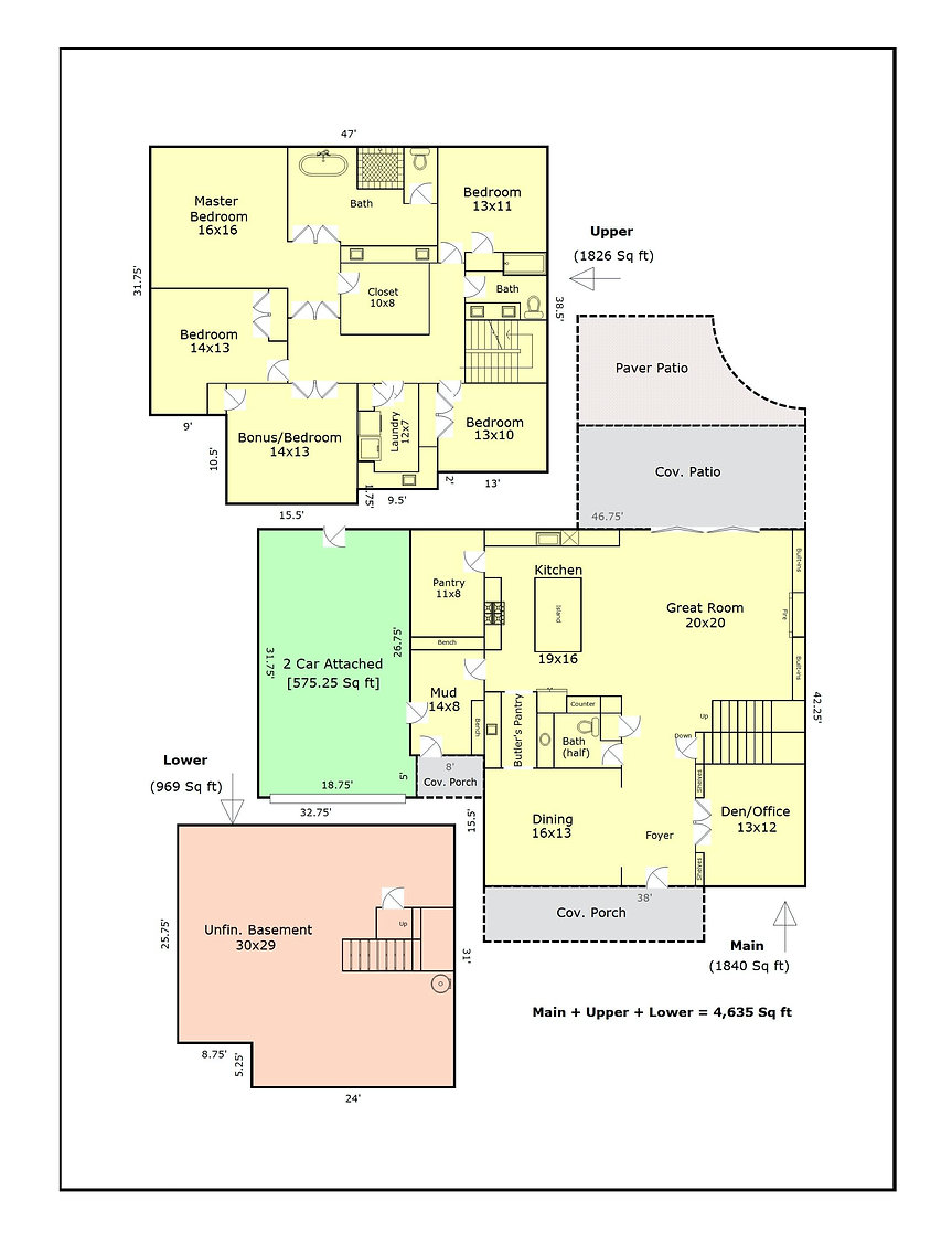 7440 SE 34th Ave Floor Plan.jpg