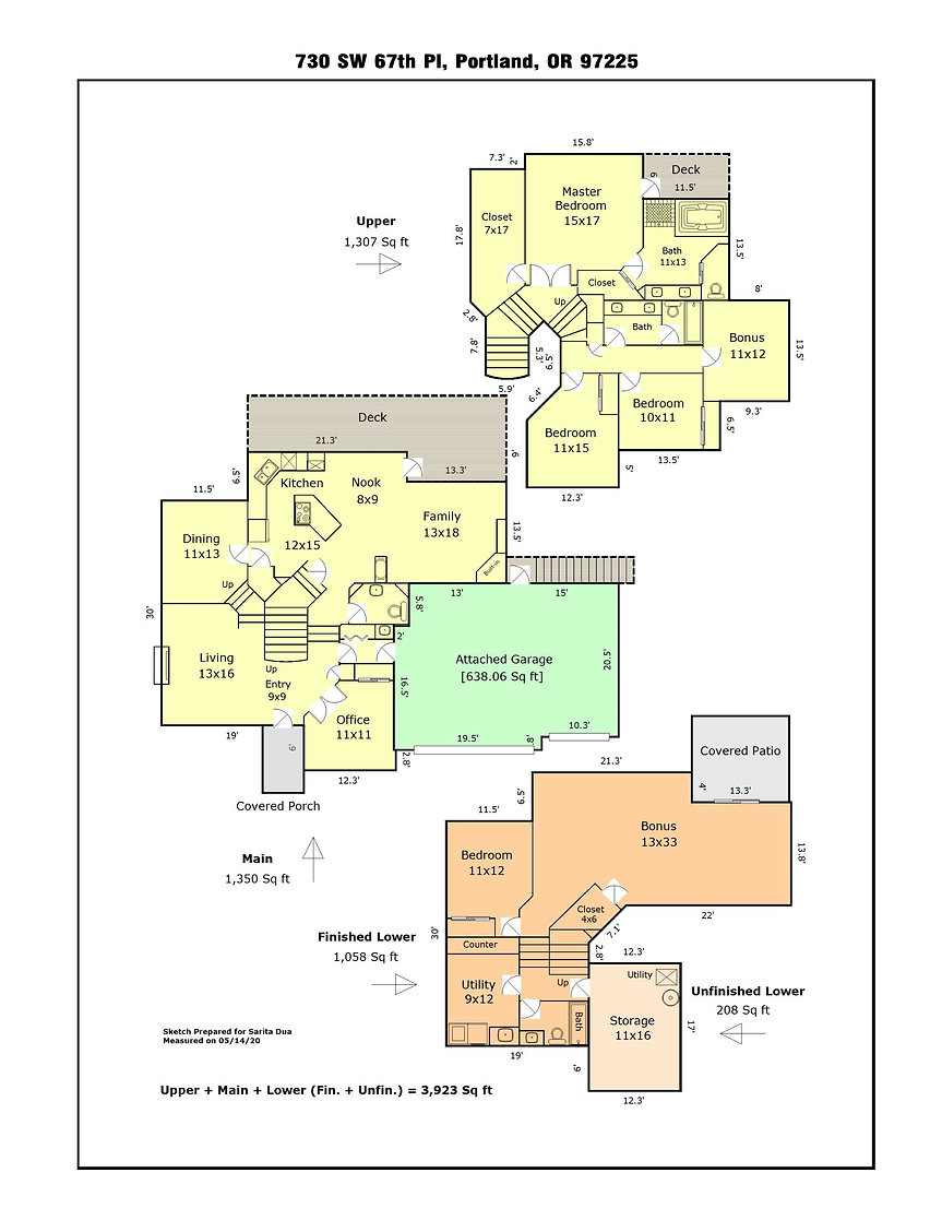 730 SW 67th Pl Floor Plan (3923 sf).jpg