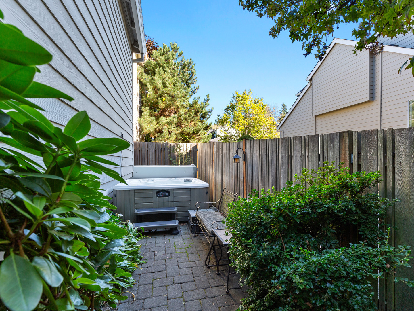 3459 NW 115th Ave (31 of 34).jpg
