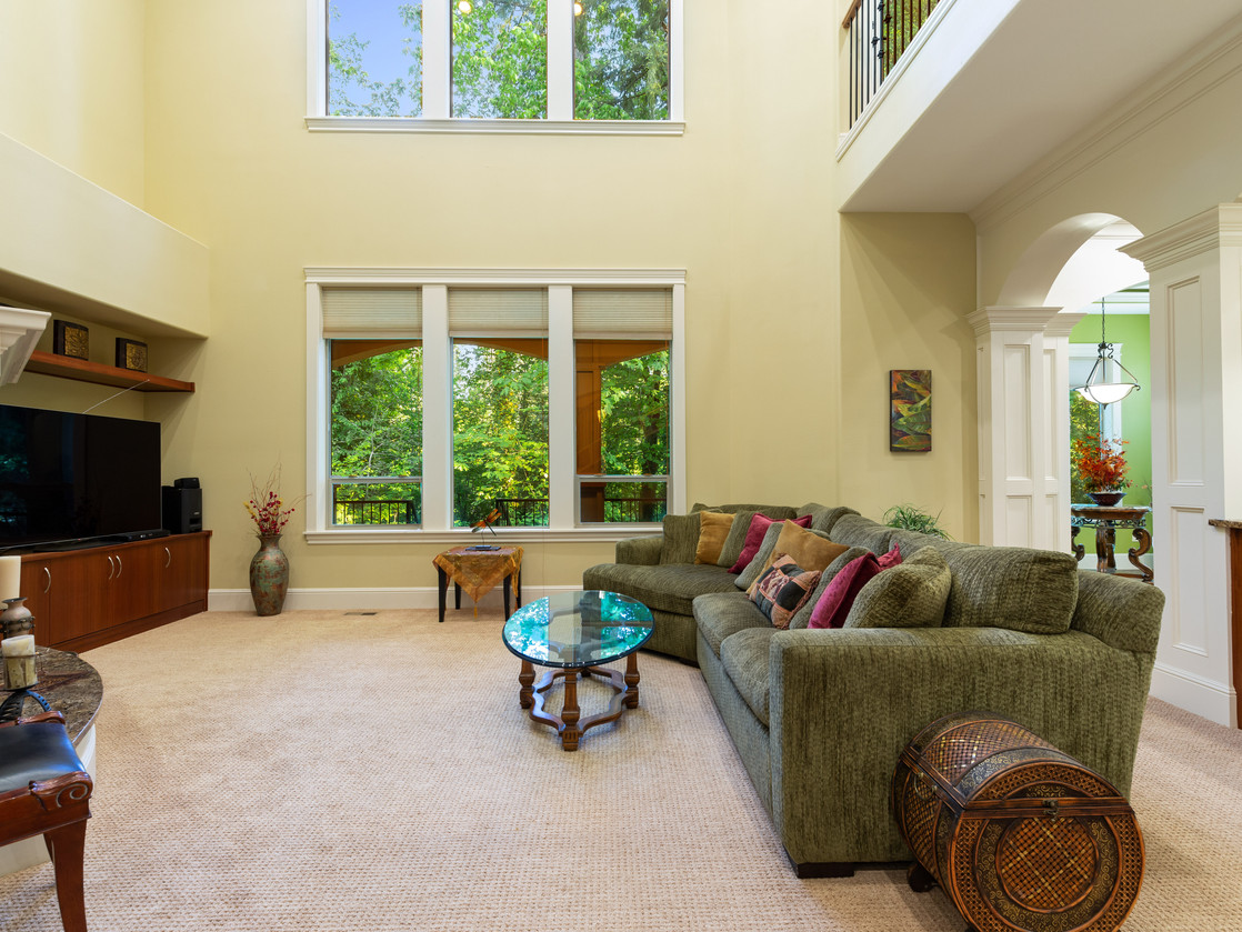 Riverwood Correct Color Interior-18.jpg