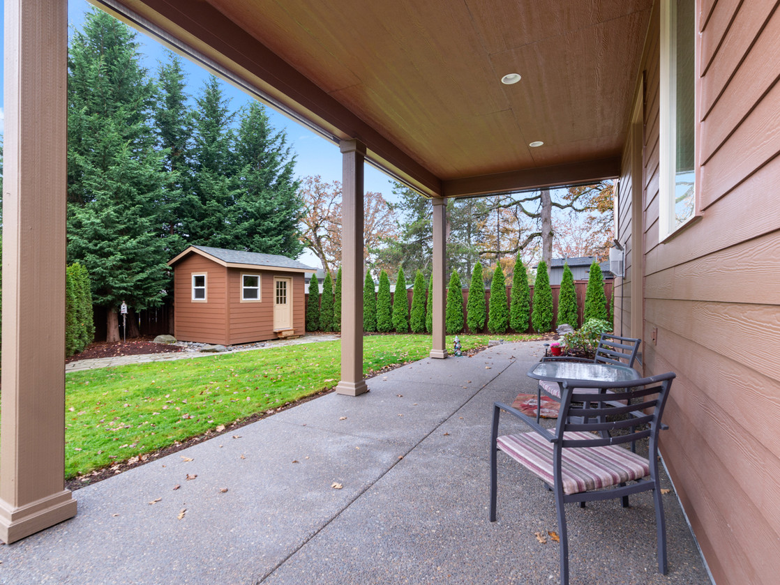 555 SW 140th Ave (11 of 38).jpg