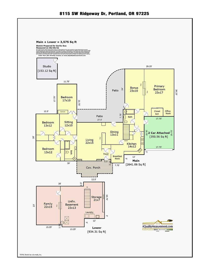 8115 SW Ridgeway Dr Floor Plan.jpg