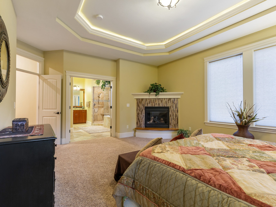 Riverwood Correct Color Interior-22.jpg