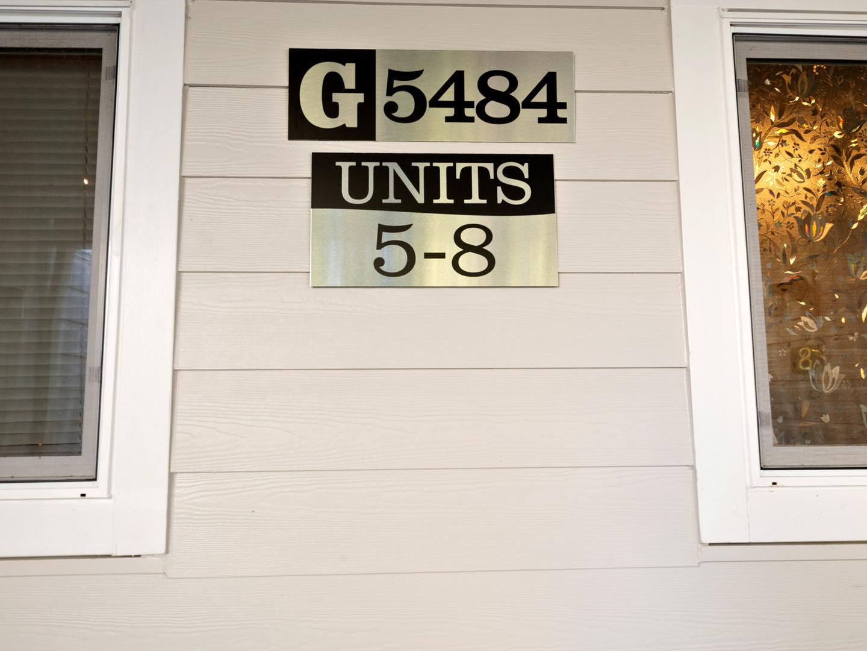 5484 SW Alger Ave (34 of 35).jpg