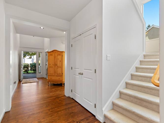 3459 NW 115th Ave (5 of 34).jpg