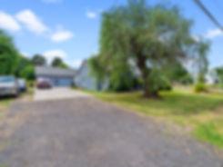 1405 NE 17th Ave (18 of 32).jpg
