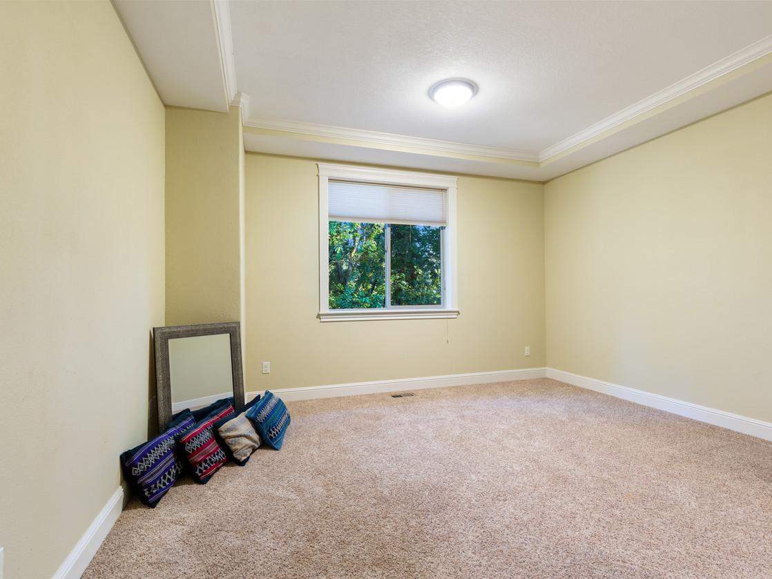 Riverwood Correct Color Interior-32.jpg