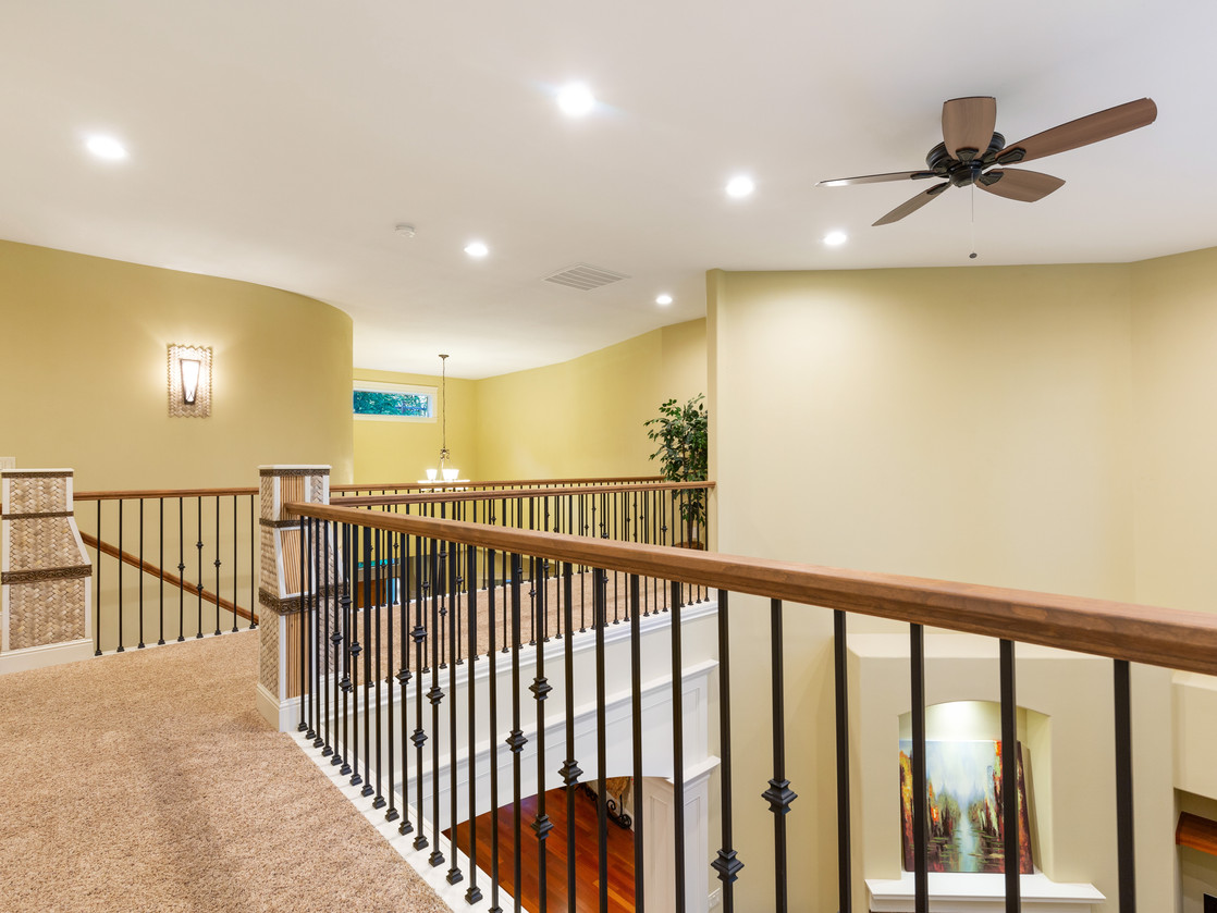 Riverwood Correct Color Interior-44.jpg