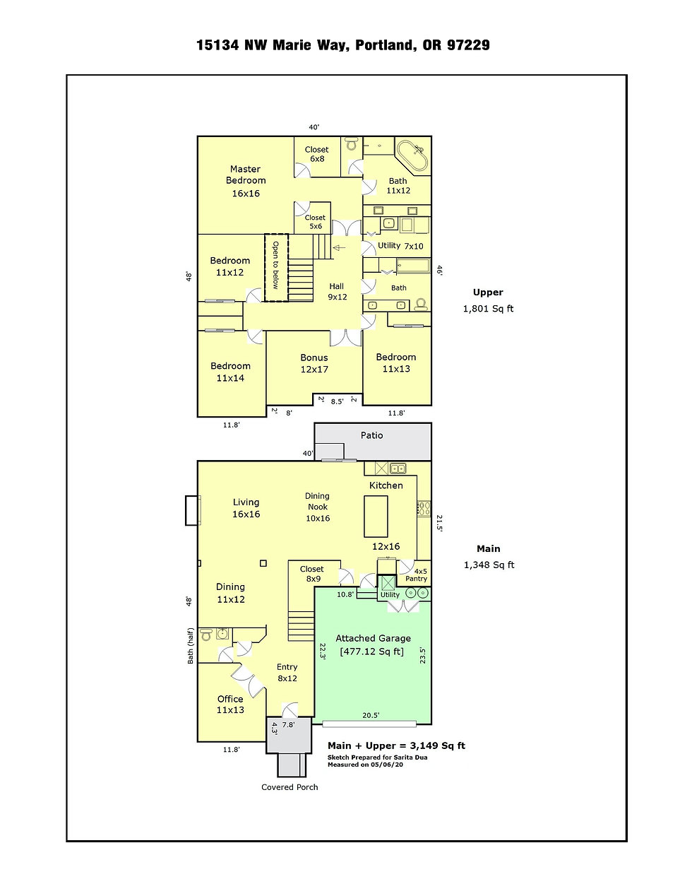 15134 NW Marie Way Floor Plan-2.jpg