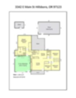 3342 E Main St Floor Plan.jpg