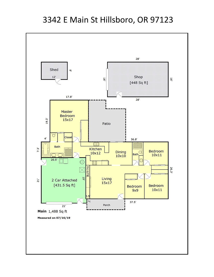 3342 E Main St Floor Plan.jpg