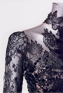 a60ffe8d550e13bbb589d08115d901e4--tattoo-lace-black-lace-tattoo.jpg