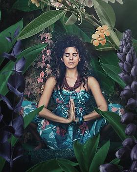 Meditate All That Is Healing.jpg