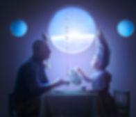 Astral Tea Party.jpg