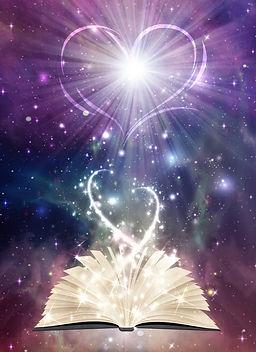 dreamstime_l_198337193.jpg