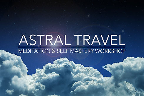 Astral Travel Logo 2020 LR.jpg