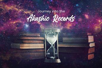Journey Akashic LR.jpg