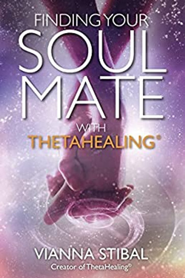 Theta Healing: Finding Your Soulmate