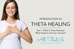 Intro to Theta LR.png